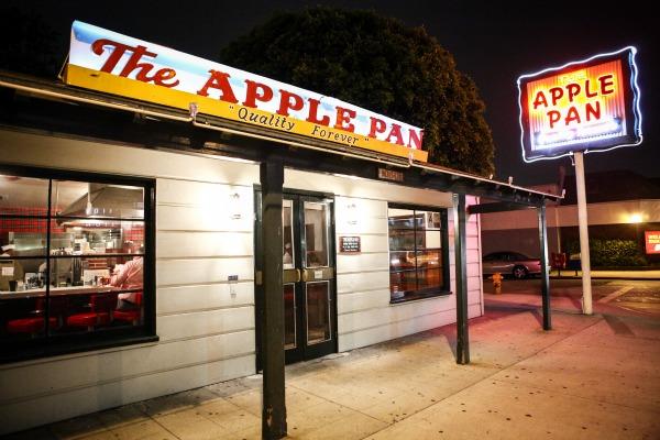 applepan